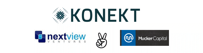 Cellular connectivity startup Konekt raises $1.3M