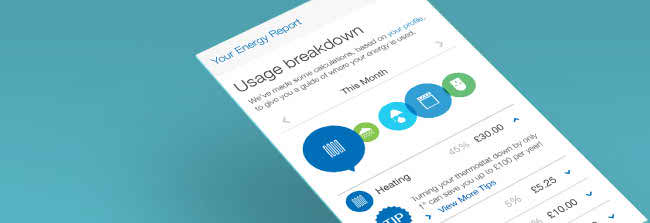 British Gas buys home automation platform AlertMe for $100M