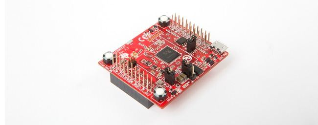 Temboo Adds IoT Support For TI's Launchpad
