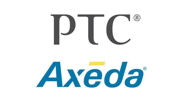 PTC buys IoT platform provider Axeda for $170M