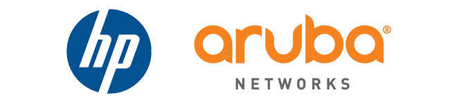 HP to buy Aruba Networks for $2.7B