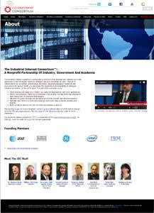 Beyond Technology: Overcoming the Economic and Social Frictions of the Internet of Things