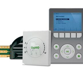 UGMO UG1000