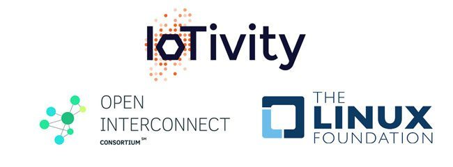 IoTivity seeks open-source standard for Internet of Things