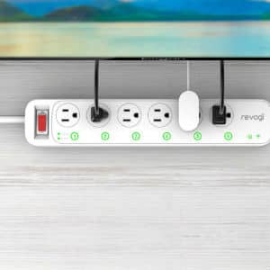 Best Smart WiFi Outlets and Plugs | 2019 Listings and Reviews