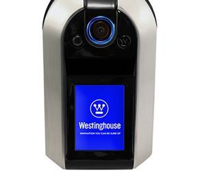 Westinghouse Nucli Smart Lock