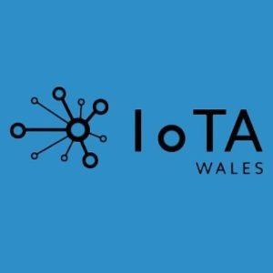 IoTA Wales Accelerator program offering £50K for IoT startups