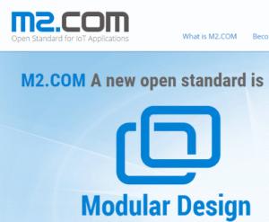 M2.com