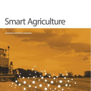 Smart Ag Report Cover