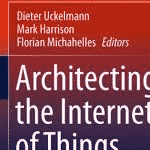 architecting-the-internet-of-things