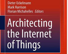 architecting-the-iot