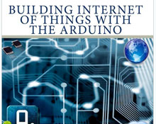 building-the-iot-arduinn