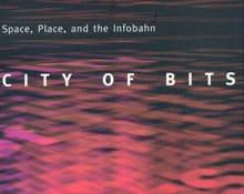 city-of-bits