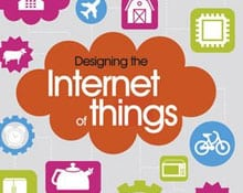 designing-the-iot