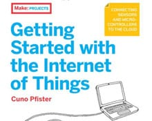 getting-started-with-iot