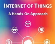 hands-on-iot