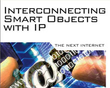 interconnecting-smart-obiects