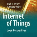 internet-of-things-legal-perspective
