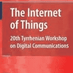 internet-of-things-tyrrhenian