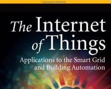 iot-applications-to-smart-grid