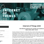 iot-conference-08