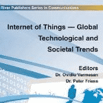 iot-global-technological-societal-trends