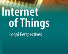 iot-legal-perspectives