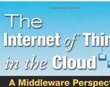 iot-middleware