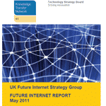 ktn-future-internet-report