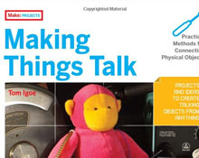 making-things-talk