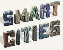 smartcities-book