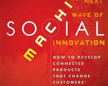 social-machines-book