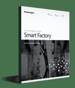 Smart Factory Standing Report