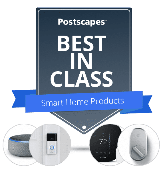 Wireless Temperature and Humidity Sensors | 2019 Listings