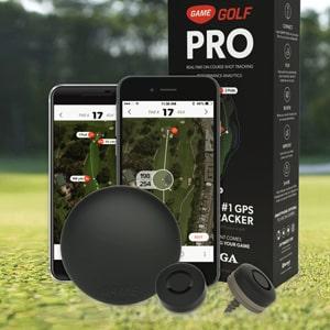 Golf Sensors