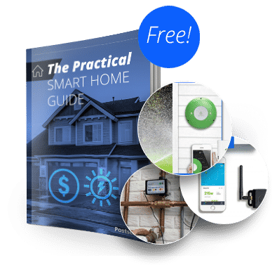 Practical Smart Home Guide