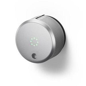 August Smart Lock Pro 3rd Generation Image