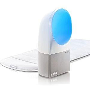 Withings Aura Image
