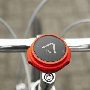 Best GPS Bike Trackers and Smart Locks | 2018 Listings and