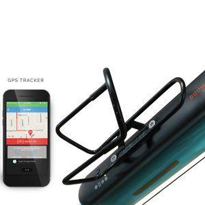 Boomerang CycloTrac Image