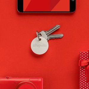 Best Key Finder Tags | 2019 Listings and Reviews