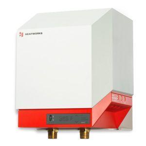 Heatworks Model 1 Image