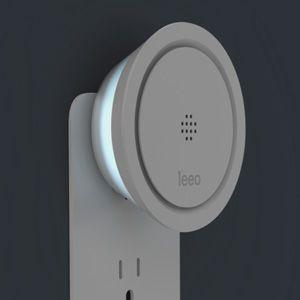 Leeo Alarms Image