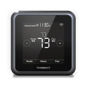 Top Iot Smart Thermostats 2019 Reviews And Comparison Guide