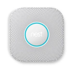 Nest Protect Image