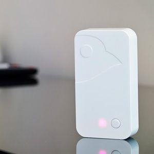 Sensorist Image