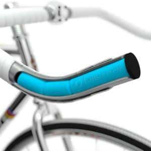 best gps bike trackers and smart locks 2018 listings and. Black Bedroom Furniture Sets. Home Design Ideas
