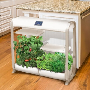 AeroGarden Farm Image