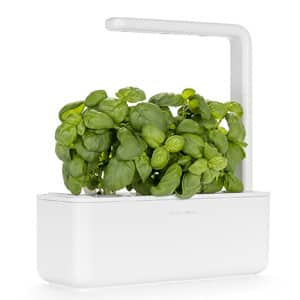 Click & Grow Smart Garden 3 Image