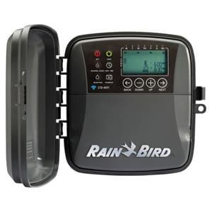 Rain Bird ST8O Image